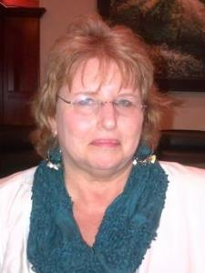 Carla M. from Cedar Crest, NM