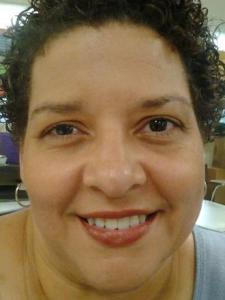 Tina-Marie D. -  Tutor