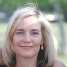 Melanie K., a Wyzant foreign language Tutor Tutoring