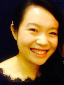 Jingyi W. - Experienced Mandarin Chinese tutor, native speaker, cultural learning