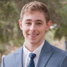Max H. - MD/PhD student, machine learning in healthcare
