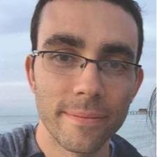 John Y. - Organic Chemistry Tutor