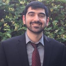 Hasan K. - Rutgers Grad- General/ Organic Chemistry, Algebra, DAT Test Prep!