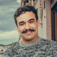 Your Friendly Spanish Conversation Tutor