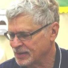 Joe S. - Retired chemistry teacher and tutor : Regents, AP, College, Organic