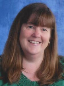 Sharon E. - PhD Chemist with 10+ years of teaching experience in Science and Math