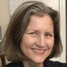 Karen V.'s Photo