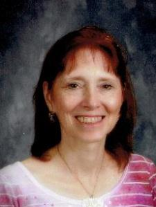 Deborah J. - Elementary math and reading, Basic Computer, English - Miss Debbie