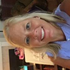 Lauretta F. - Certified Elementary Teacher