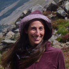 Kira D.'s Photo