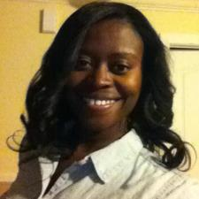 Abiola O. - Experienced Chemistry Teacher