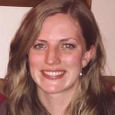 Allison R. - Passionate English Writing Tutor with High School Teaching Experience