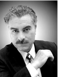 Mario P. -  Tutor