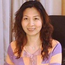 Jinying L. - An experienced and professional Mandarin Teacher