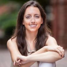 Maggie M. -  Tutor