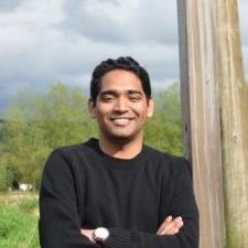 Sammamish, WA Tutoring Tutoring