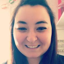 Emma M. - Fun tutoring for Portuguese