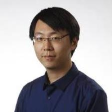 Yunfeng C. - Chinese, physics and math tutor