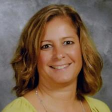 Janine D. - Experienced Elementary and Reading Tutor