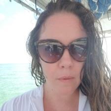 Meg J. - Experienced classroom teacher for chemistry tutoring