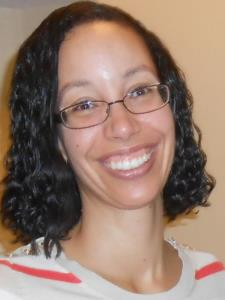 Erika S. - Enthusiastic and patient professional tutor with a PhD from Cornell