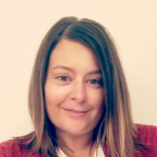 Laura H. - Quickbooks Professional
