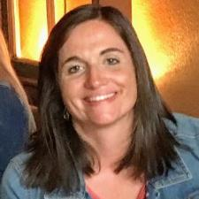 Erin M. - Experienced Elementary School Tutor with a focus in Reading