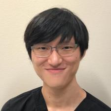 Jiwoong Y. - Experienced and Attentive Tutor Specialized in Math Subjects