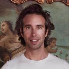 Jacopo M. - Italian tutor in Los Angeles