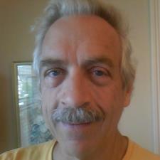 James N. - James N. Auburn, AL