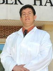 Derwood, MD Tutoring