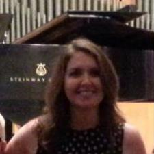 Jennifer A. - Accomplished music instructor