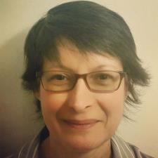 Beatrice F. - Effective TEFL English and French Tutor