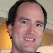 Matt V. - Expert K12 Tutor Specializes in ACT, (P)SAT, ASVAB, and TEAS Test Prep