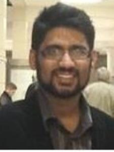 Naeem A. - Tutor High School and College Math/Calculus Courses