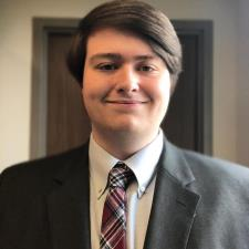 Nicholas D. - Experienced High School/Intro College Math & Science Tutor