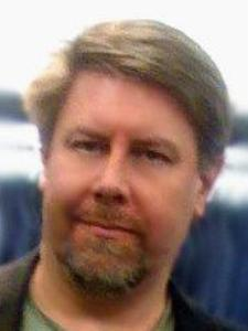 Kurt L. - Research Mathematician, Textbook Author, UNIX Guru (Memorial Area)
