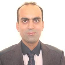 Reza H. - Experienced Tutor Specialized in Chemistry