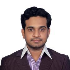 Giridhar Raju C.'s Photo