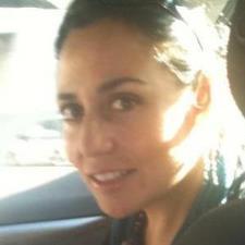 Pilar F. -  Tutor