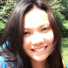 Jinli S. - Native Mandarin speaker, easy going and patient