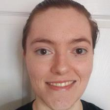 Sarah W. - Patient High School Tutor specializing in Physics and Math