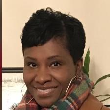 Tutor Certified Teacher experienced in teaching Math and ELA