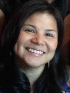 Zaida H. - Reading, Writing, and Test Prep - Certified Teacher (Bilingual)