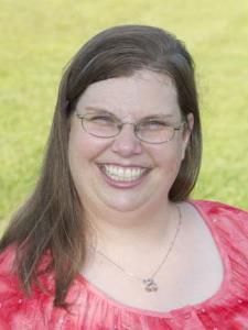 Sarah R. - Expert Literacy Tutor