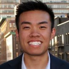 Samuel H. - Caltech PhD Student. 14 Years Experienced Tutor.