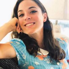 Hannah H.'s Photo
