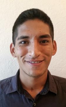 Samuel P. - Outgoing Spanish, Art, Elementary Math Tutor + Soccer/Lacrosse Coach