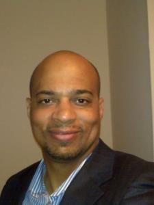 Michael C. - Legal Studies and Pre-Law Studies