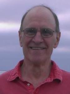 David Q. -  Tutor